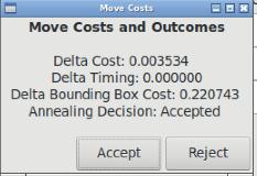 https://www.verilogtorouting.org/img/manual_move_cost_dialog.png