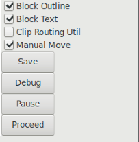 https://www.verilogtorouting.org/img/manual_move_toggle_button.png